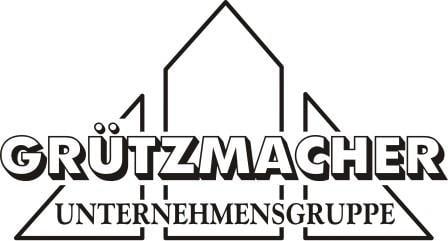 Grützmacher