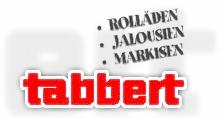 Johannes Tabbert Jalousien GmbH