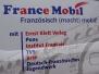 FranceMobil-2016