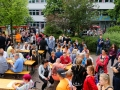 sommerparty-2017 (15)