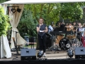 sommerparty-2017 (2)
