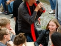 sommerparty-2017 (40)