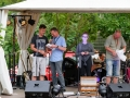 sommerparty-2017 (46)