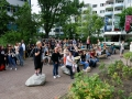sommerparty-2017 (5)