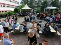 sommerparty-2017 (8)