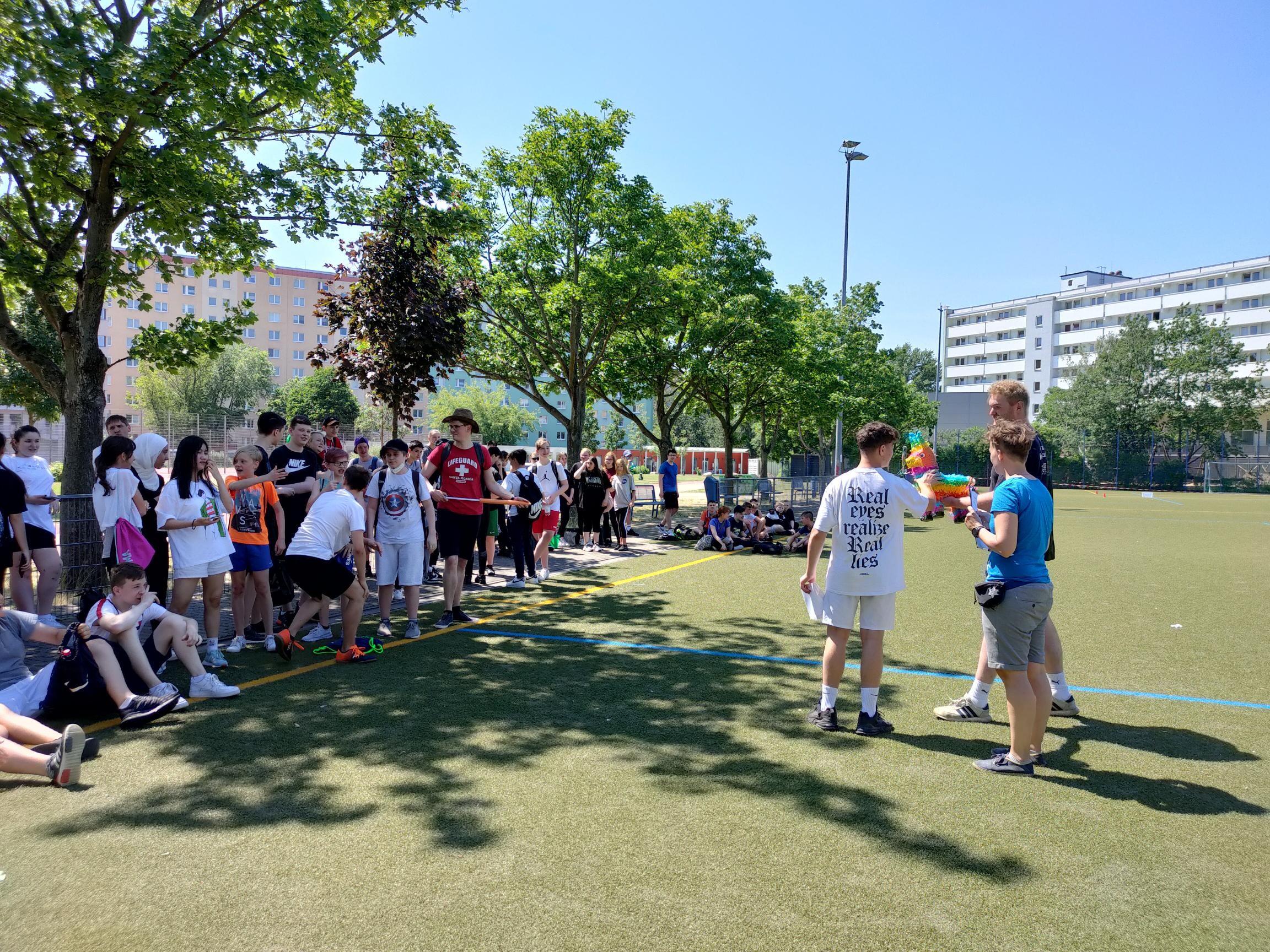 sportfest-2021-siegerinnenehrung