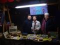 weihnachtsmarkt2014-10