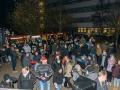 weihnachtsmarkt2014-28