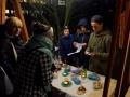 weihnnachtsmarkt-2016-1