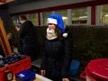 weihnnachtsmarkt-2016-2
