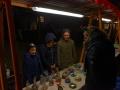 weihnnachtsmarkt-2016-3