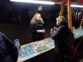 weihnnachtsmarkt-2016-4