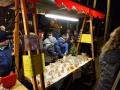 weihnnachtsmarkt-2016-6